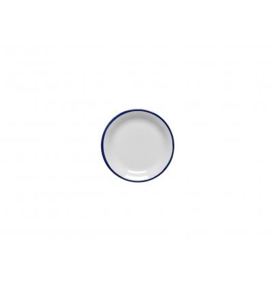 """Xuquer plato pan filo rustik decoración """"HOALVE"""" ø15cm"""