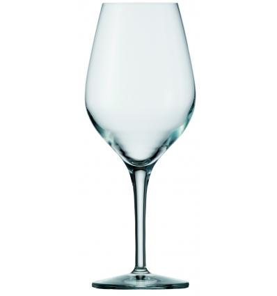 Exquisit 02 copa vino 35 cl