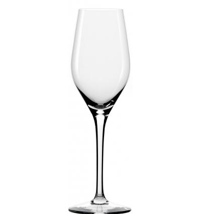 Exquisit 29 copa champan 26.5 cl