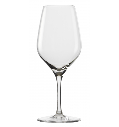 Exquisit 03 copa vino 42 cl