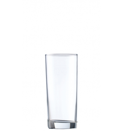 Merlot vaso 35.4 cl t