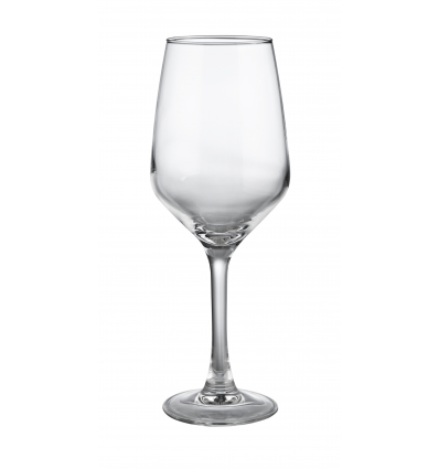 Mencia copa gran vino 44 cl t