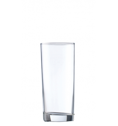 Merlot vaso 50 cl t