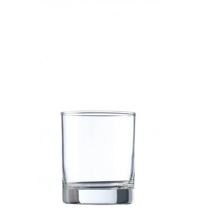 Merlot vaso bajo 23.6 cl t