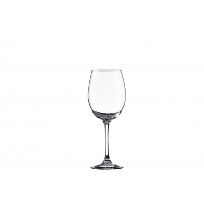 Pinot copa agua 35 cl r