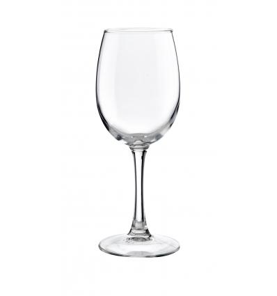Pinot copa agua 25 cl r
