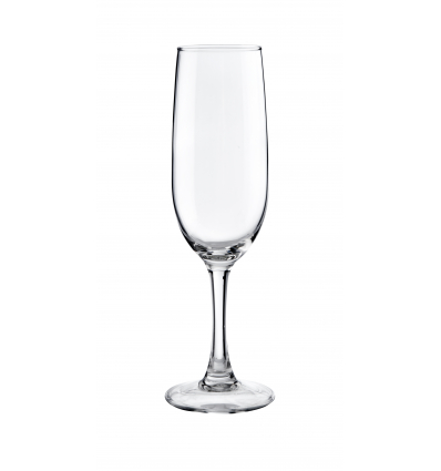 Pinot copa champan 17 cl r