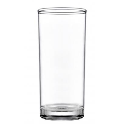 Merlot vaso alto 28 cl t