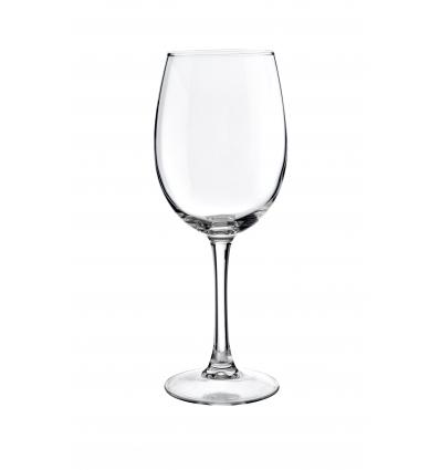 Pinot copa gran vino 47 cl r