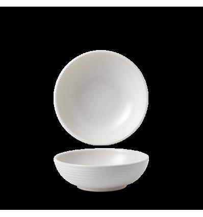 CHURCHILL EVOPRB171 Pearl bowl grande redondo 17.8 cm. Evo