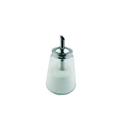 APS 766 Dispensador azucar cristal 30 cl