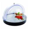 APS 9023 Pure campana abatible para expositor refrigerador 14030800