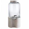 APS 10400 Dispensador bebidas. 22x45 cm. 7 l.