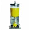 APS 10700 Top fresh dispensador zumo 6 l.