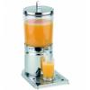 APS 10800 Top fresh dispensador zumo 4 l.
