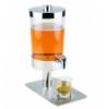 APS 10860 Sunday dispensador de zumo 6 l.