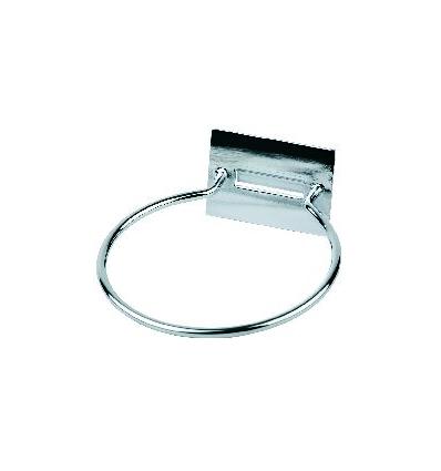 APS 11496 Aro sencillo para little dispensador en escalera
