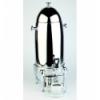 APS 11667 Royal dispensador bebida caliente 12 l. 28x28x65cm