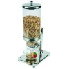 APS 11833 Classic dispensador cereales 8 l. 35x27x68 cm