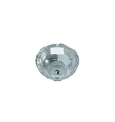 APS 11868 Tapa abatible para dispensador escalera modelo little
