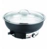 APS 12221 Chafing dish redondo polipropileno ø36x25. 6.8 l.