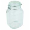 APS 82328 Good morning tarro cristal para expositor buffet 2 l.