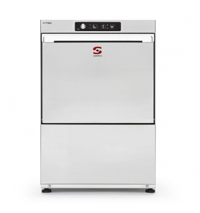 SAMMIC 1302020 Lavavajillas X-41 230/50/1