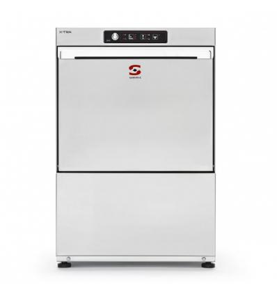 SAMMIC 1302028 Lavavasos X-41D 230/50/1 (con descalcificador)