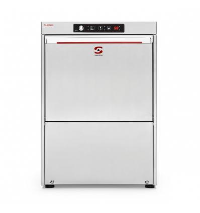 SAMMIC 1302048 Lavavasos S-41D 230/50/1 (con descalcificador)