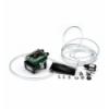 SAMMIC 2310440 Kit dosificador detergente variable para 100-120