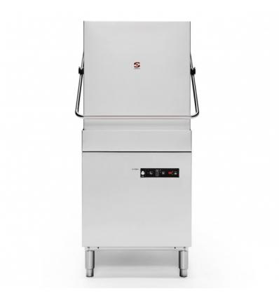 SAMMIC 1302220 Lavavajillas X-100 400/50/3N