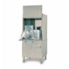 SAMMIC 5700485 Lavautensilios LU-61H 400/50/3N