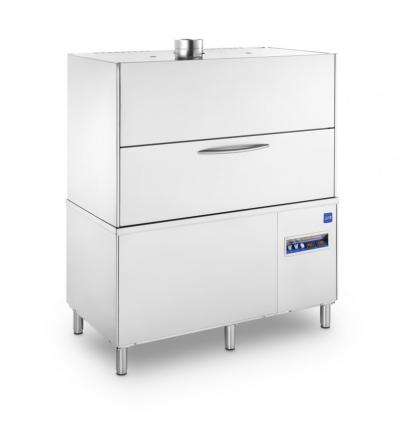SAMMIC 5700510 Lavautensilios LU-130 400/50/3N