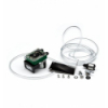 SAMMIC 2310293 Kit dosificador detergente variable para LU-60/75