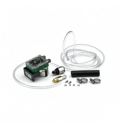 SAMMIC 2319005 Kit dosificador de abrillantador variable para LU-60/75