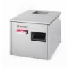 SAMMIC 1370043 Secadora-abrillantadora de cubiertos SAM-3001 230/50/1