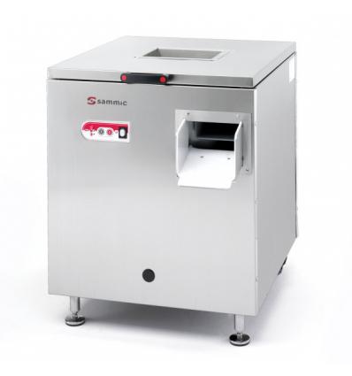 SAMMIC 1370044 Secadora-abrillantadora de cubiertos SAS-6001 230/50/1
