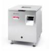 SAMMIC 1370048 Secadora-abrillantadora de cubiertos SAS-6001 230-400/50/3N