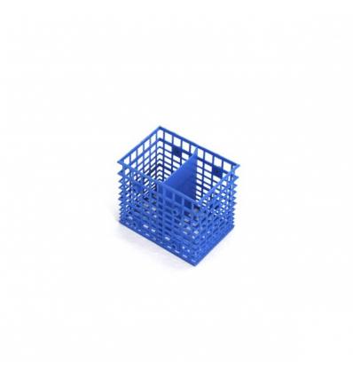 SAMMIC 2302615 Cestillo pequeño cubiertos 110x80x110mm