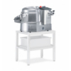 SAMMIC 1000440 Peladora PPC-12+ 230-400/50/3 ·550W