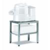 SAMMIC 1000399 Soporte inox PP/PPC