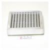SAMMIC 1020065 Juego grilla-prensa 8 x 8 CF-5