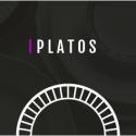 PLATOS