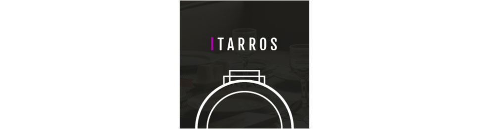 TARROS