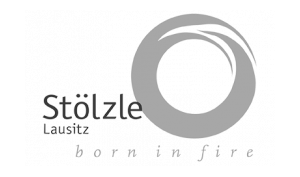 Manufacturer - STOLTZLE