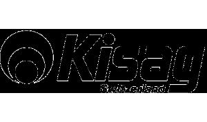 Manufacturer - KISAG