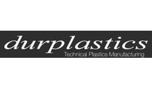 Manufacturer - DURPLASTIC