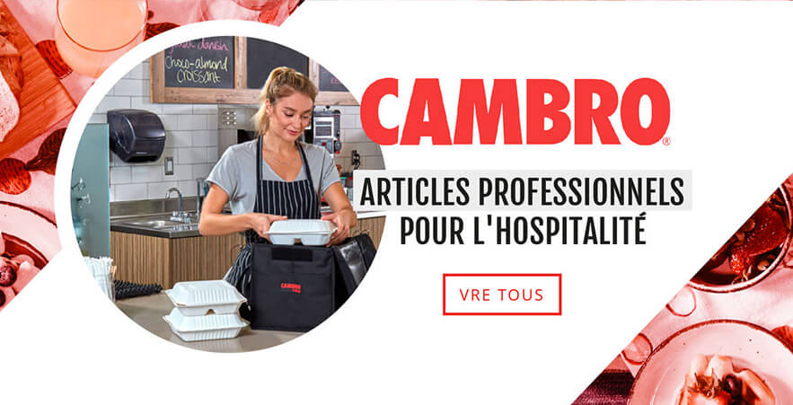 CAMBRO_frances-mvl