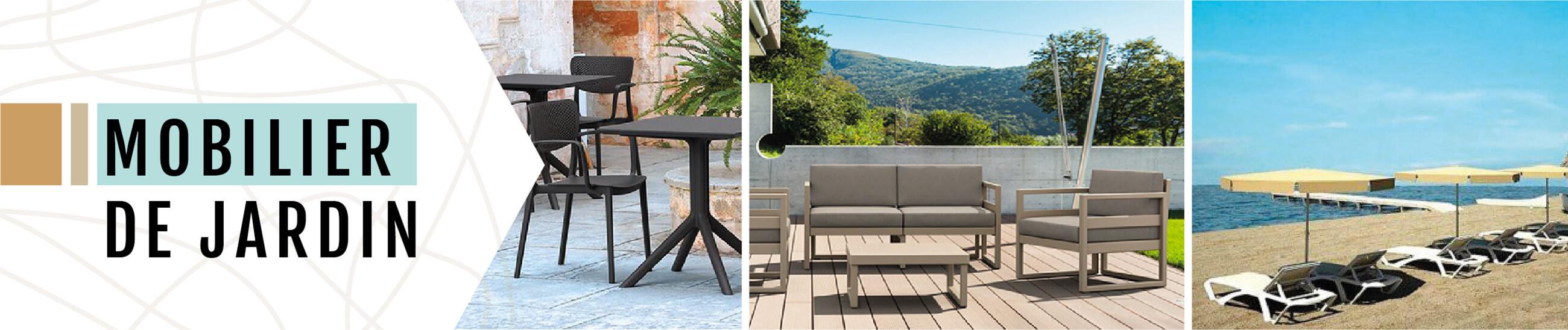 mobiliario-exterior-frances